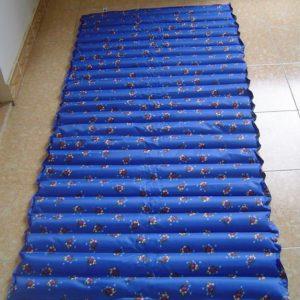 Đệm nước Thiên Thanh lớn 75 x 180 cm (giá 220.000đ)